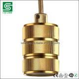 Colshine E26/E27 Edison Aluminium Lampholder Vintage Retro Pendant Light Socket