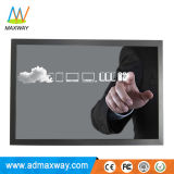 HD 1080P 20.1 Inch Touch Screen HDMI Display with USB DVI VGA Input (MW-203MBT)