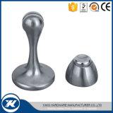 Glass Shower Sliding Stainless Steel Rubber Magnetic Door Stopper