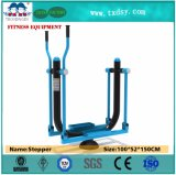 Cheap Multifunctional Gymnastics Outdoor Fitness Equipment for Sale