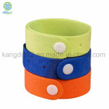 2018 Most Popular Mosquito Bands Chinese Mosquito Bracelet for Body
