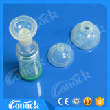 Medical Disposable Cat Asthma Spacer