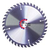 Tct Saw Blade for Cutting Wood, Saw Blade
