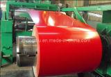 on Sale Prepainted Steel Coil PPGI JIS G3312 CGCC