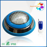 8W LED Swimming Underwater Pool Light