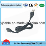 High Quality American Standard Power Cable Plug