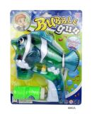 Cartoon Bubble Gun Toys (Clown Fish Bubble Gun Toys)