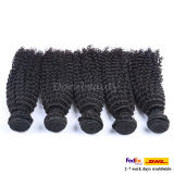 Top Quality Human Hair Brazilian Remy Hair Weft