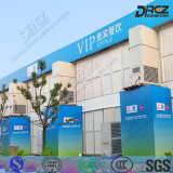 2015 Commercial Party Tent Air Conditioner for Outdoor Events