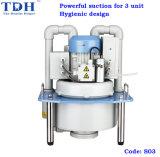 for 3 Units Hygienic Design Dental Vacuum Suction Unit (S03)