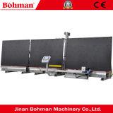 Automatic Insulating Glass Sealing Machine