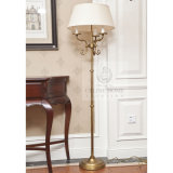 Home Decorative Standing Lamp Lighting (SL82161-3F)