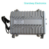 CATV Two - Way Optical Receiver (GW-SOR400)