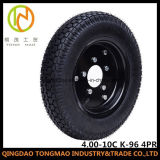 China Best Quality Agricultural Tyre/Tractor Tire