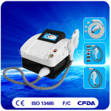 3 in 1 Beauty Hair Removal Machine with CE