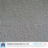 Diamond Tempered/Float Pattern Glass for Table/Window Glass