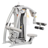 Hoist Strength Machine Glute Master (SR1-13)