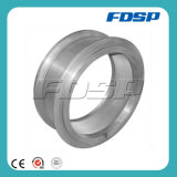 Best Selling Ring Die for Pellet Mill