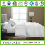 Competitive Price Durable Polyester Comforter