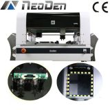 Pick and Place Machine in Vision Camera (Neoden 4)