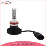 High Power Wholesale LED Auto LED Car Light Headlight