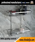 Corner Basket in Bathroom of Bathroom Accessories From China