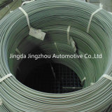Algal Coated Tube for 8.00*0.70mm Specification Used for Fuel System