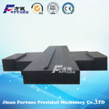 Super Precision Granite Mechanical Components