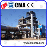 Magnesium Production Processing Line Machine with ISO Certification