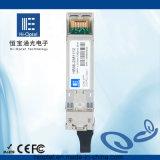 SFP+ 6.25G Bi-Di Optical Transceiver Module (HB06-2351112)