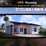 Long Service Time 100m2 Prefab House From China Apartment Classroom