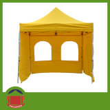 Outdoor Small Steel Party Tent