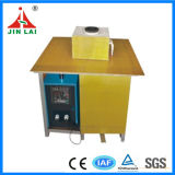 Popular Energy Saving Ejecting-Type Induction Melting Furnace