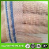 50X25 Mesh Greenhosue Netting in America