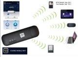 OEM FDD Tdd Lte 100Mbps Portable Wireless USB 4G Modem Huawei E3531