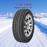 165/70r13 Economic Tyre Cheap Tyre Winter Tire Snow Tyre