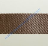High Quality Nylon Webbing Strap for Lanyard Accessories#1501-06c