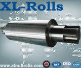 High-Cr Iron Roll (Hot Rolling Mill Rolls)