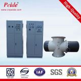 UV Sterilizer Disinfection Water System for Water Filter