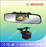 High Quality Auto Accessory Factory Vehicle Rear Mirror System
