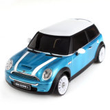 Factory Directly Wholesale 1/28 RC Cars