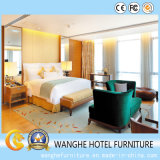 Standard Hotel Kingsize Bedroom Suite