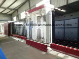 Insulating Glass Machine, Insulating Glass Production Line