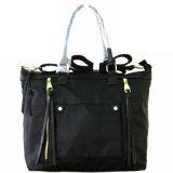 Fashion Lady PU Handbag (JYGY-2613)