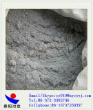 High Quality Silica Fume with Low Price CAS No. 69012-64-2