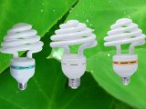 Ce and RoHS Certificated Mushroom Energy Saving Light Linan