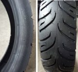 Racing Motorcycle Tire 140/60r17 with Low Price