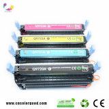 C9720-9723A Color Toner for Cartridge for HP Printer Color Laserjet 4600/4650
