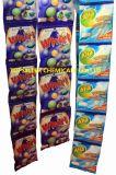 Saba Quality Detergent Washing Powder 15g/30g