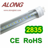 LED Tube Light, LED Lighting Tube, T8 LED Tube